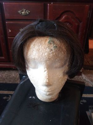 Wig for Sale in Tulsa, OK