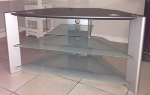 TV Stand SONY for Sale in Orlando, FL