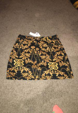 Topshop skirt for Sale in Houston, TX