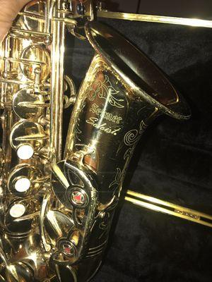Selmer Alto Saxophone for Sale in Chicago, IL
