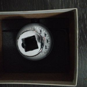"""Snap-On TA362 Torque Angle Gauge 3/4"""" Drive for Sale in San Jose, CA"""
