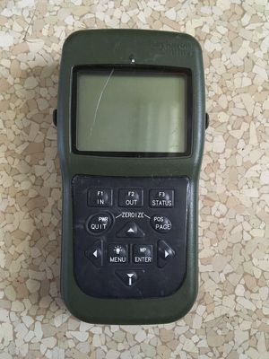 GPS (Military) for Sale, used for sale  Perth Amboy, NJ