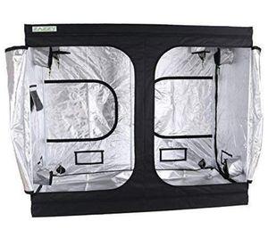 4x8 grow tent for Sale in Garden Grove, CA