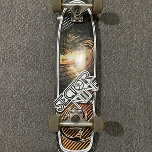 Sector Nine Longboard for Sale in Snoqualmie Pass, WA
