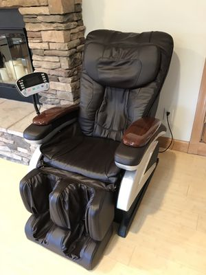 Massage chair for Sale in Kent, WA