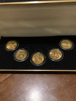 Coin sets for Sale in Watervliet, NY