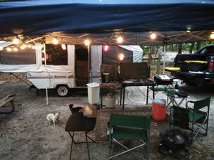Pop up camper for Sale in Altamonte Springs, FL