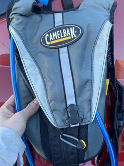 Camelbak Hydration Backpack for Sale in Prosser,  WA