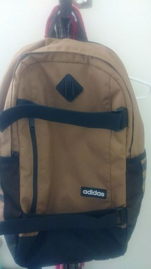Adidas Backpack *BRAND NEW* for Sale in Seattle, WA