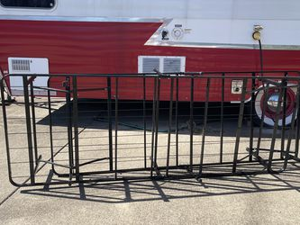 Two Twin Bed Frames for Sale in Nashville,  TN