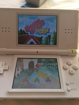 Modd Ds Lite White for Sale for sale  New York, NY