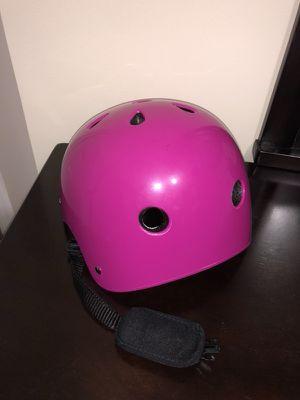 Tourdarson Adult Skateboard Helmet/Medium size for Sale in Centreville, VA