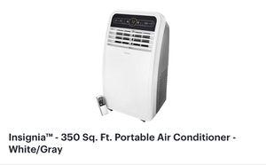Brand New Portable AC Unit for Sale in New Lenox, IL