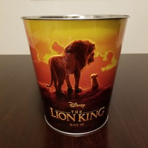 Disney's Lion King for Sale in Long Beach, CA