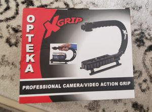 Opteka X-Grip for Sale in San Diego, CA