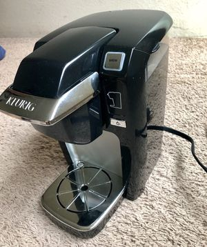 Keurig for Sale in Kent, WA