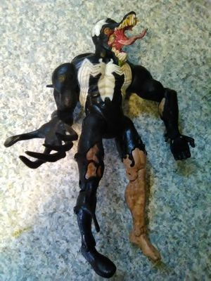Action figure for Sale in Rocky Mount, NC