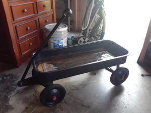 Radio flyer 90 for Sale in Lakeland, FL