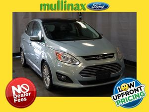 2013 Ford C-Max Energi for Sale in Olympia, WA