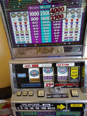 Game machine for Sale in Houston, TX