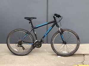 Trek bike for Sale in Gardena, CA