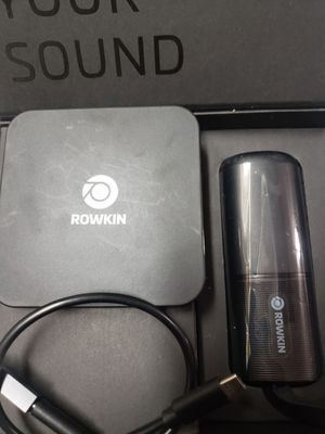 Rowkin Earbuds for Sale in Rowland Heights, CA