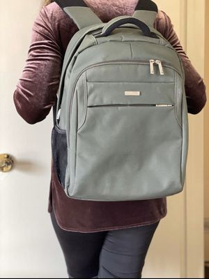 Great laptop Backpack, school,college Backpack for Sale in Irvine, CA