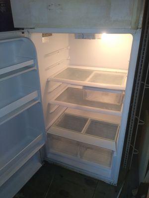 Whirlpool fridge for Sale in DeLand, FL