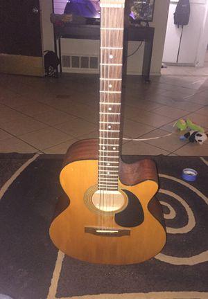 Acoustic Guitar for Sale in Orange, CA