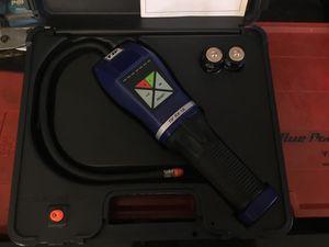 Automotive mechanics tool - Refrigerent Leak Detectors for Sale in Lakewood Township, NJ