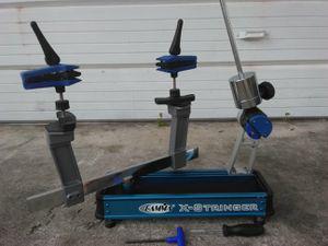 Gamma x-stringer for Sale in Largo, FL
