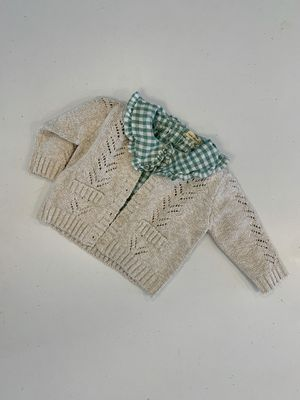 Brand new kids cardigan, kids clothes, girls tops, sweaters & sweatshirts for Sale in Lynnwood, WA