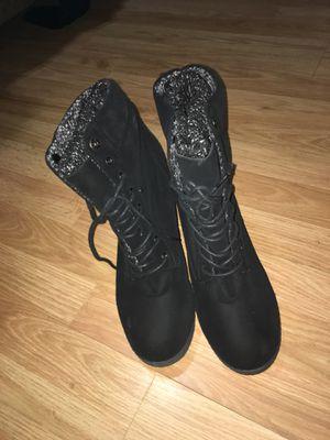 Boot Heels for Sale in Elk Grove, CA