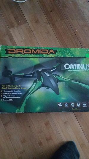 Used drone for Sale in Sebring, FL