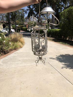 Small chandelier for Sale in Santa Monica, CA