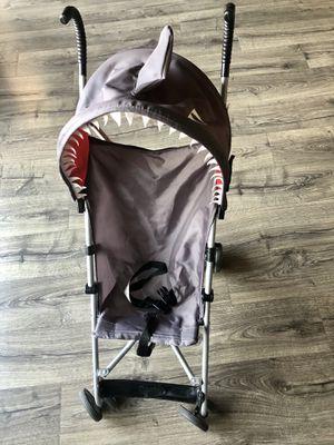 Umbrella Stroller for Sale in Azusa, CA