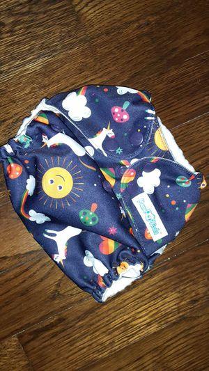 Mama koala cloth diaper for Sale in Columbia, TN