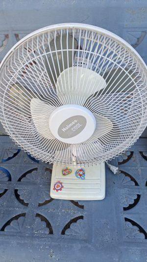 Fan for Sale in Bensalem, PA