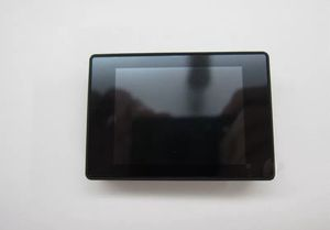GoPro LCD Touchscreen Bacpac HERO 3,3+,4 for Sale in Edison, NJ