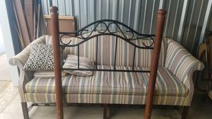 Free sofa for Sale in Union, MO