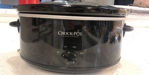 Crock Pot for Sale in San Clemente, CA