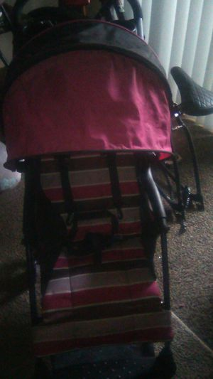 Strollers for Sale in Fresno, CA