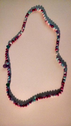 Prayer beads for Sale in Bailey's Crossroads, VA