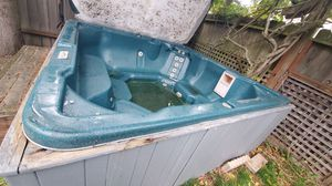 Hot tub for Sale in Everett, WA
