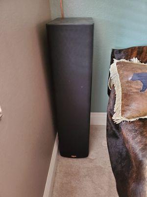 Klipsch 7.1 surround set up for Sale in Las Vegas, NV