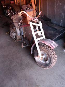 Mini Medium Bike for Sale in Fresno,  CA