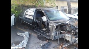 Lincoln town car for parts for Sale in Dallas, TX