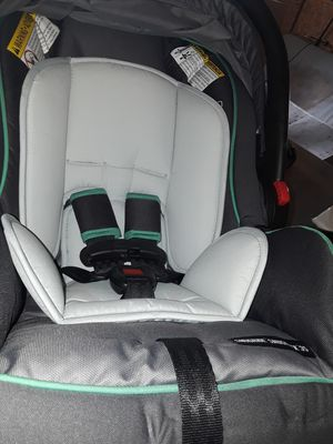 New Graco click connect car seat for Sale in Battle Creek, MI