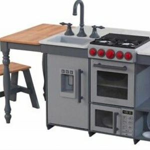 Kids Craft Kitchen for Sale in Jamul, CA