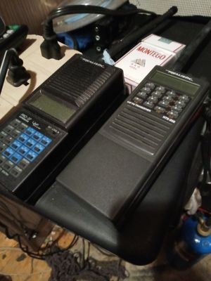 Police scanners for Sale in San Angelo, TX